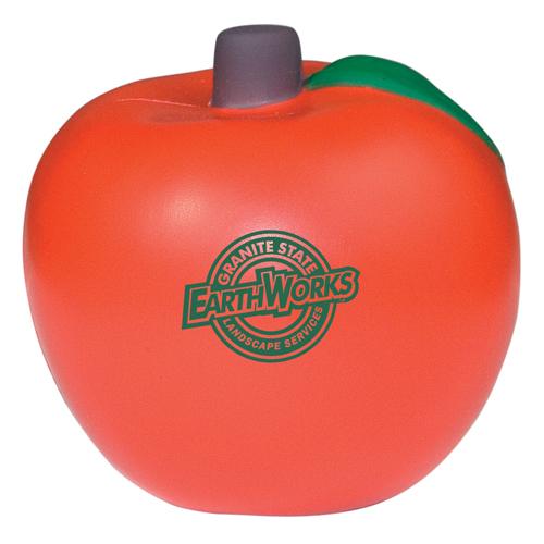 Apple Squeezies