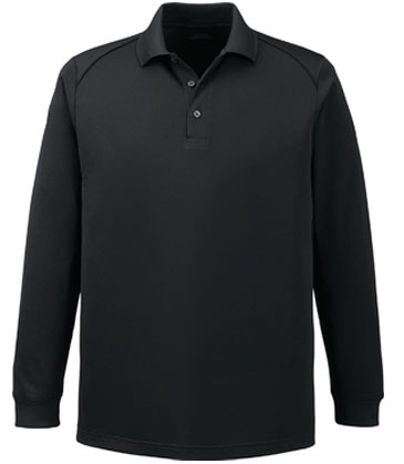 Armour Men's Tall Eperformance Snag Protection Polo